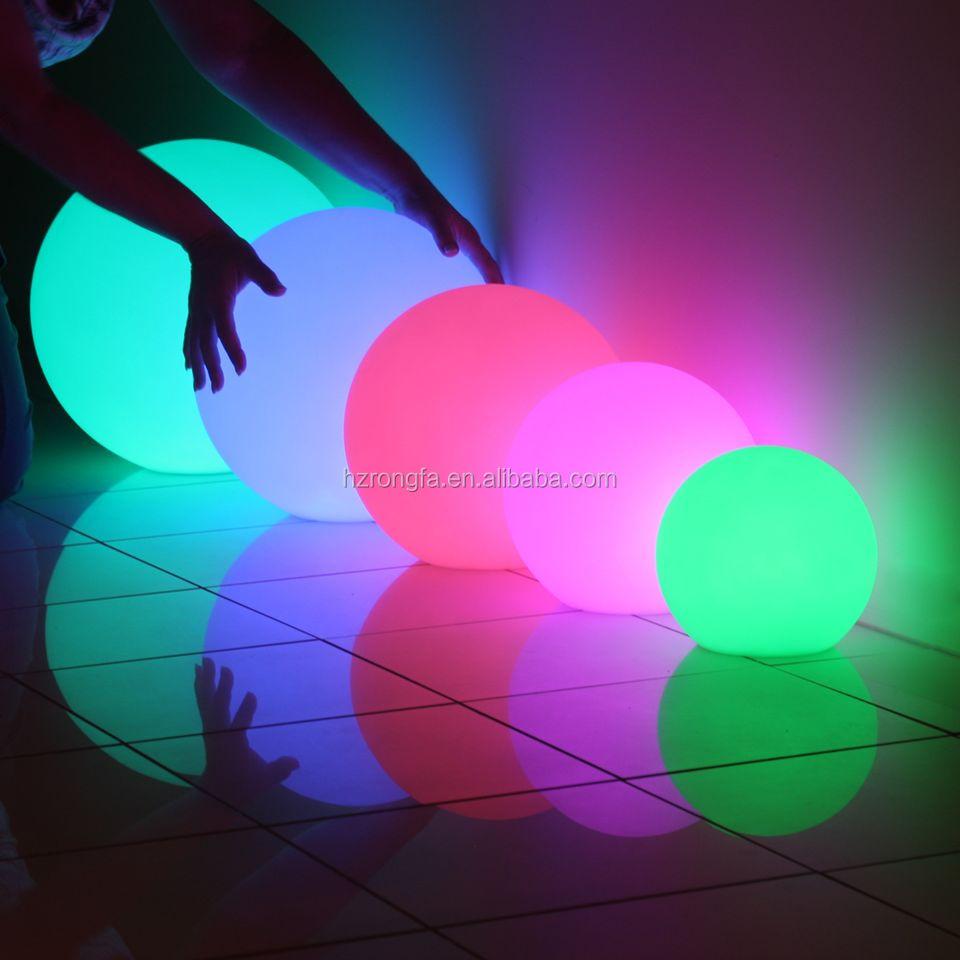 outdoor lighting balls. Swimming Pool Led Ball Lighting/led Color Changing Ball/outdoor Light Outdoor Lighting Balls C