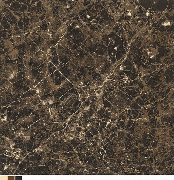 Dark Brown Floor Tiles Flooring Ideas And Inspiration