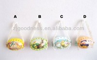 Hot Sale Decorative Easter Egg Ornaments