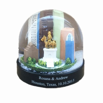 Globes For Sale >> Make Your Own Custom Snow Globe 3d Plastic Snow Globe Water Globe For Sale Buy Cheap Snow Globe Custom Made Snow Globes Funny Snow Globe Product On