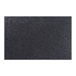 OEM Black Slip Resistant Shock Absorption Driveway Rubber Mats