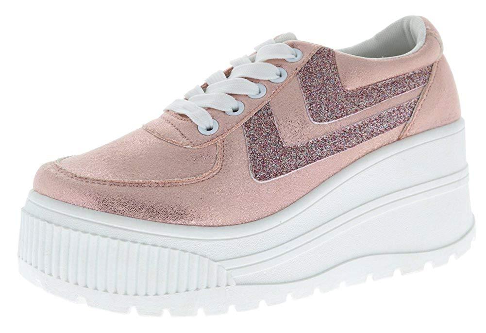 69cd5556016b8 Cheap Open Toe Sneaker, find Open Toe Sneaker deals on line at ...