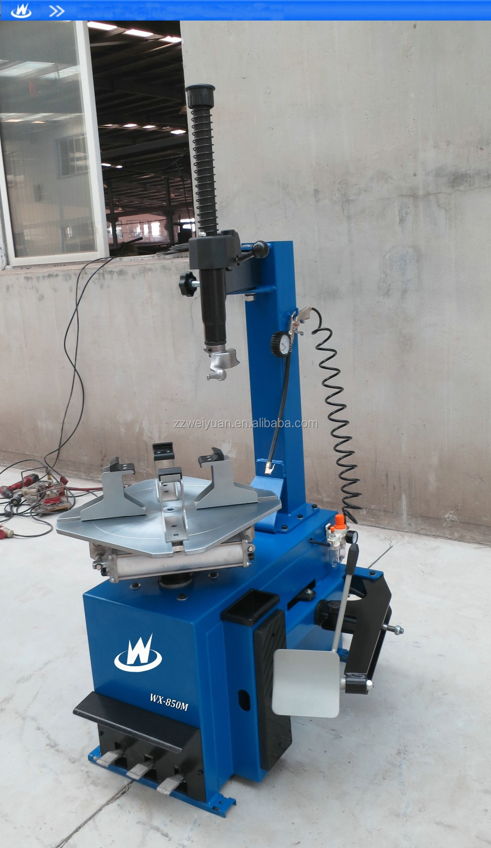motorcycle tire machine for sale
