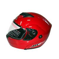 Winter JIEKAI Double Lens Motorcycle Helmet JK-316 Motocross Full Face Motorbike Helmets Made of ABS Size M L XL XXL