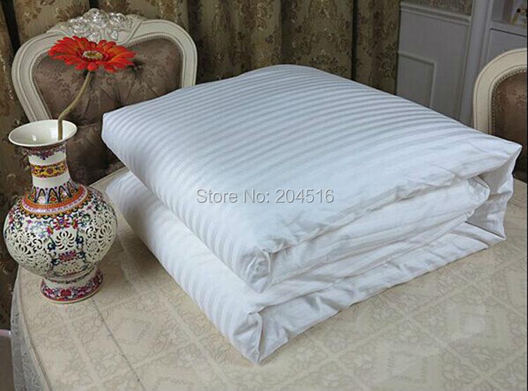 wholesale the white horse prince duvet cover set orange blue color comforter sets queen king. Black Bedroom Furniture Sets. Home Design Ideas