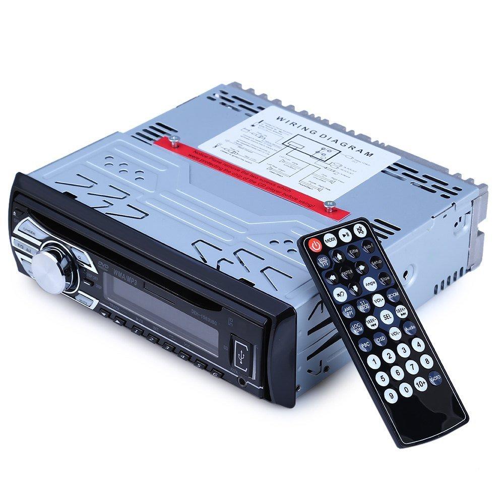 Cheap Divx Audio, find Divx Audio deals on line at Alibaba.com on