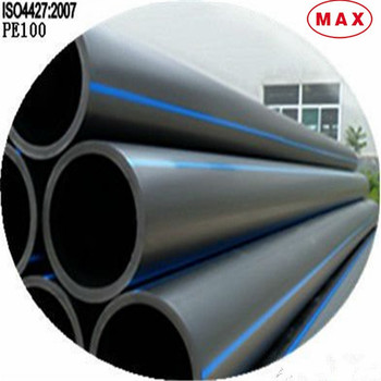 Diameter 280mm hdpe pipe dn 280 hdpe water pipe prices & Diameter 280mm Hdpe PipeDn 280 Hdpe Water Pipe Prices - Buy ...