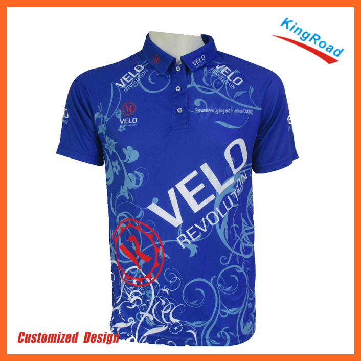 kids polo shirts wholesale custom made t shirts buy kids