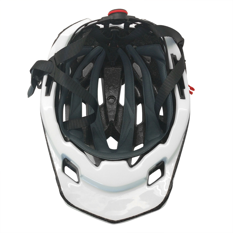 Full-protection-Mountain-Bike-Kids-Helmet-Downhill