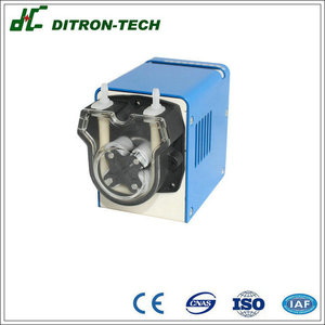 High Quality Wholesale Custom Cheap culture medium peristaltic pump