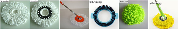 replaceable mop heads for spin mop..jpg