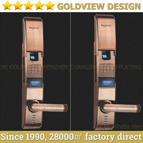 high security door locks. zinc alloy modern high security door lock partshigh lockslock doordoor parts buy locks r