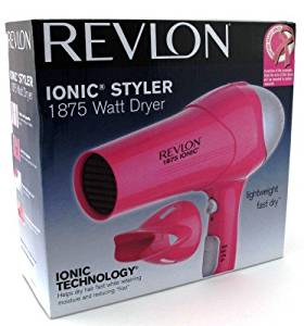 Cheap Revlon Ionic Styler, find Revlon Ionic Styler deals on