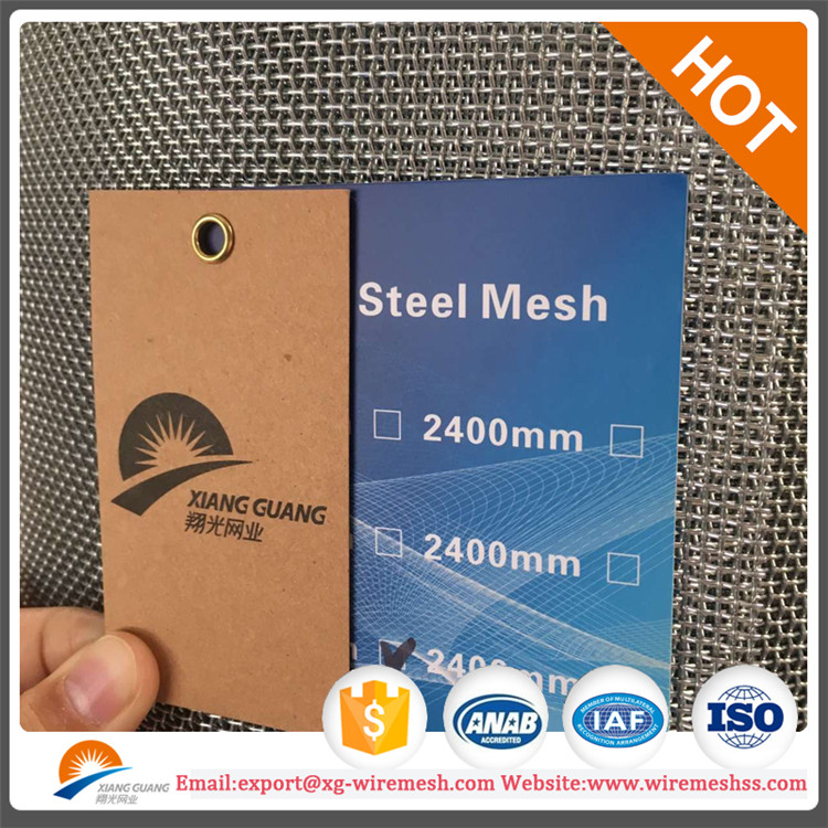 Stainless Steel Wire Gauze Price, Stainless Steel Wire Gauze Price ...