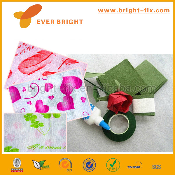 crepe paper for sale Your online source for the highest quality selection of crafting paper and supplies.