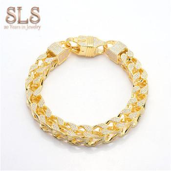 Whole Artificial Jewellery Stan Best All Gold Initial Bracelet Cost Designer Bangle Bracelets