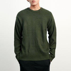 wholesale mens sweaters knitwear with pullover sweaters for men