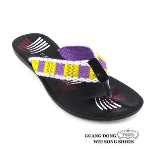 d7a32ef817a5 Thong Sandal Sole