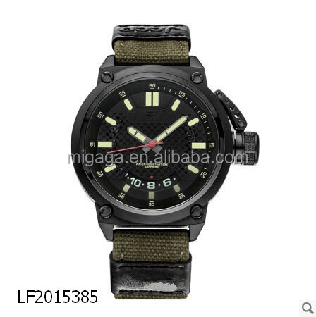 men 2015 watch online shopping fashion wrist watches chinese mechanical watches