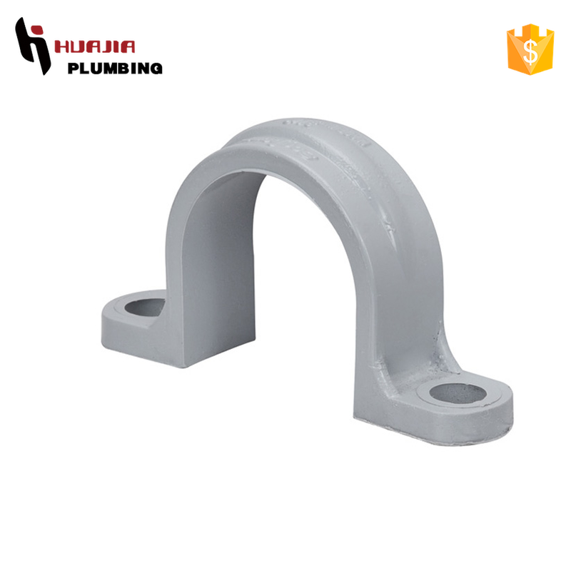 Jh0368 Pvc Pipe Bracket Pvc Pipe Repair Clamp Pvc Pipe Supports - Buy Pvc  Pipe Bracket,Pvc Pipe Repair Clamp,Pvc Pipe Supports Product on Alibaba com
