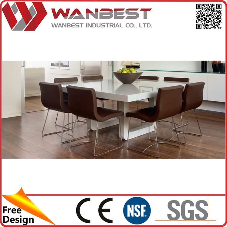 School Dining Table Wholesale Table Suppliers Alibaba