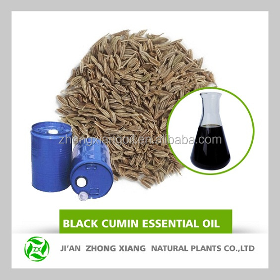 pure black cumin seed oil ,organic black cumin seed oil