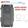 NEW Product! TCP/IP 32-bits ARM Core Processor /Parking Management Access Control System Controller