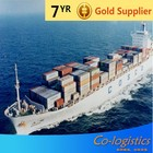 China FCL container shipping on sales to HARARE------Skype: colsales02
