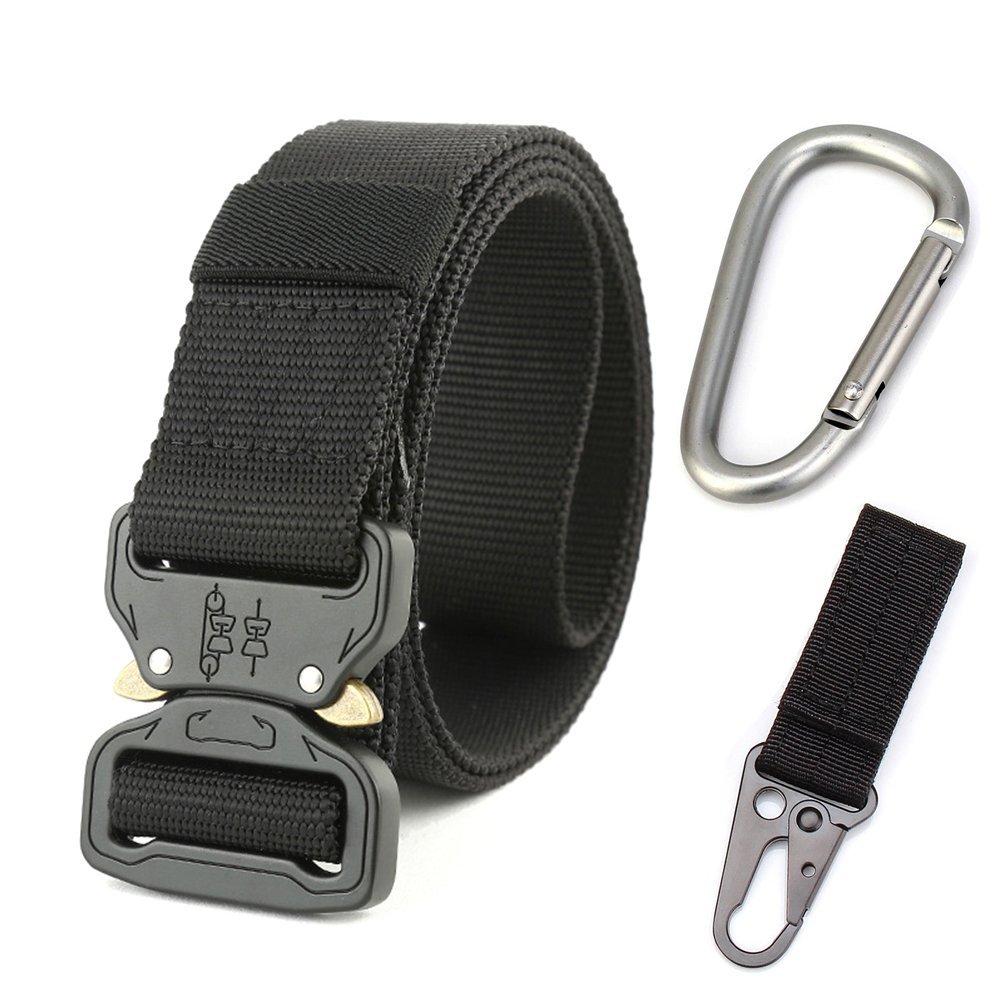 Cheap Rigger Belt Buckle, find Rigger Belt Buckle deals on