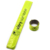 Top Sell Fashion Custom Silicone Ruler Slapband