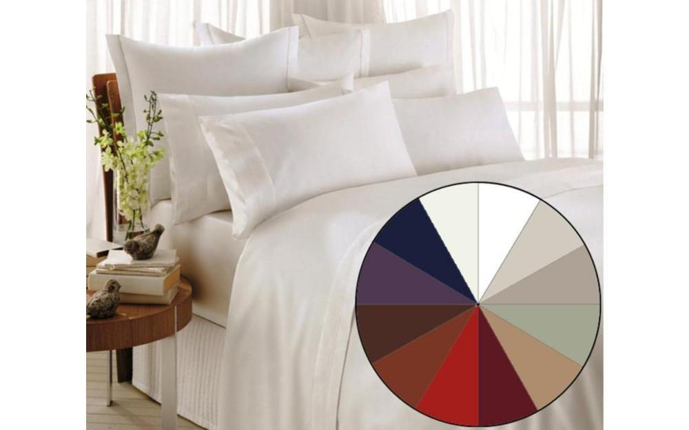 China 1200 Thread Count Bed Sheets, China 1200 Thread Count Bed Sheets  Manufacturers And Suppliers On Alibaba.com