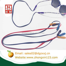373f9dcaf80c Cord For Eyeglass
