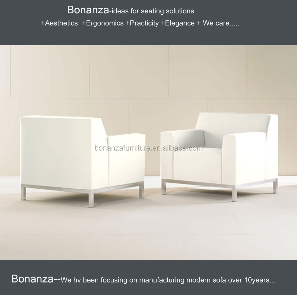 8009#Modern sofa set modern sectional sofa living room furniture