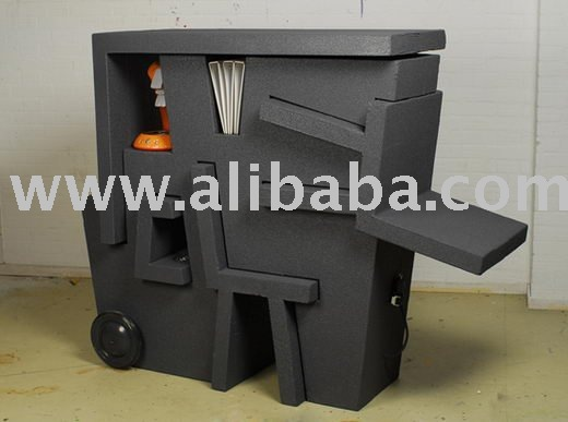 office furniture hong kong suppliers and manufacturers at alibabacom desks with storage o