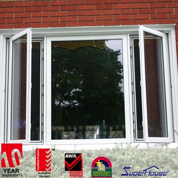 Good Aluminum Window Specifications Make Aluminum Garden Window Designs In  Kerala