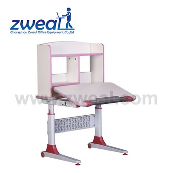 Ergonomic kids tables and chairs school writing desk buy - Ergonomic table and chair ...