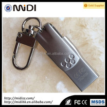 Dual usb 3.0 flash Memory drive for computer and for iphone 32GB 64GB Flash Drive for ipad