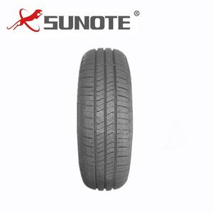 Container new tires brands list for car 185/65R14,2 wheeler tyre price looking for distributors