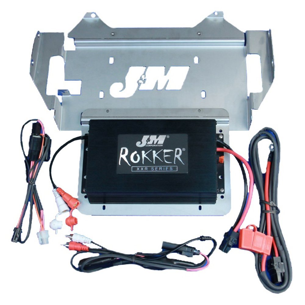 Cheap Plate Amplifier Kit, find Plate Amplifier Kit deals on line at ...