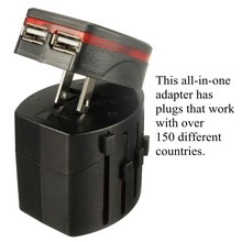 bestselling products wall adapter,bestselling products wall socket,bestselling products wall socket plug