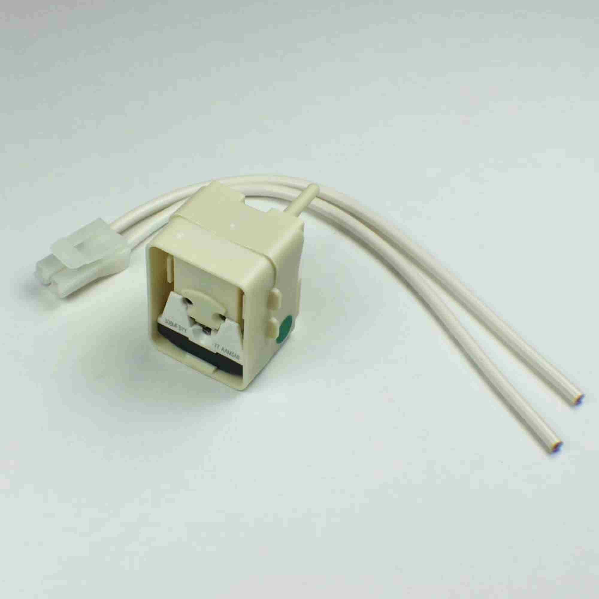 5304491584 Frigidaire Freezer Controller Kit