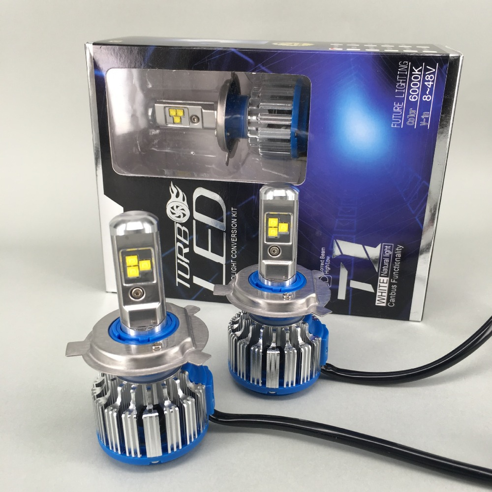 H11 Led 35w Suppliers And Manufacturers At Headlamp Ampamp Foglamp 3s