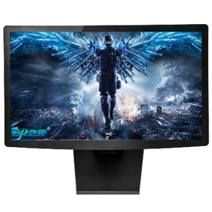 17 inch laptop 2k lcd monitor with vga for xbox one housing