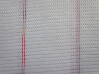 Recycled Polyester Fabric Seamstitch Roofing Fabric,Stitch Bond ...