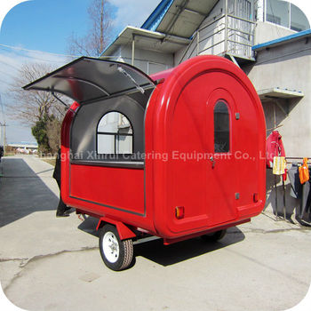https://sc01.alicdn.com/kf/HTB1LlAtLpXXXXclXFXXq6xXFXXXT/2014-Luxurious-Outdoor-Crepes-Burrito-Display-Kiosk.jpg_350x350.jpg