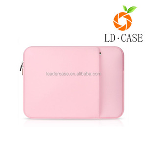 Leader For 12 Inch Apple New Macbook Sleeve Bag Case Cover Laptop Notebook Carrying Case Bag
