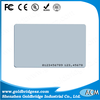 latest product of china 3g sim card slot android tablet pc with tf card sl