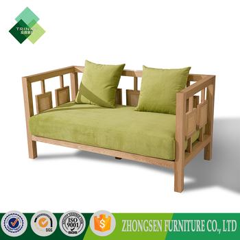 2017 Latest Sofa Design Living Room,wooden Sofa Set Designs,new Model Sofa  Sets