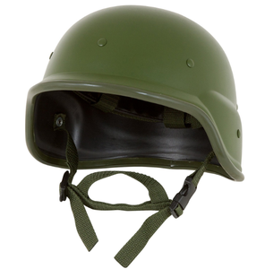 SD23 Warrior Tactical M88 ABS Helmet with Adjustable Chin Strap ABS Tactical Helmet policement militaryh security helmet