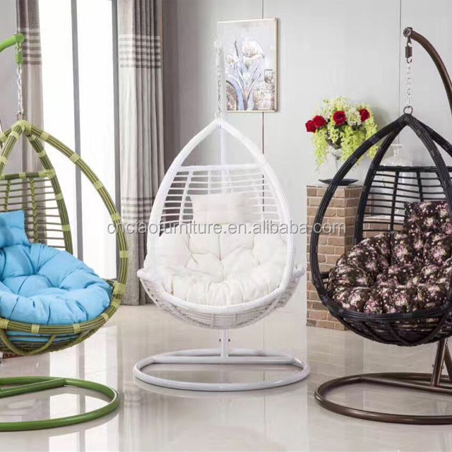 Tremendous Outdoor Furniture Garden Set Teardrop Swing Chair Buy Outdoor Rattan Furniture Swing Chair Outdoor Furniture Swing Chair Teardrop Swing Chair Ocoug Best Dining Table And Chair Ideas Images Ocougorg